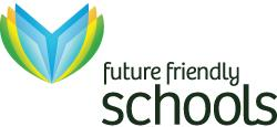 Future Friendly Schools